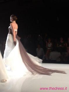 Bride Dresses, Wedding Dresses, Mother Of The Bride, Glamour, Fashion, Alon Livne Wedding Dresses, Alon Livne Wedding Dresses, Fashion Styles, Weeding Dresses