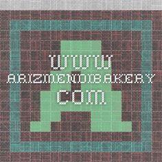 www.arizmendibakery.com