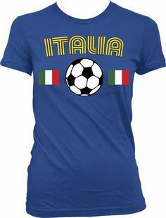 Italian Flags International Retro Soccer Juniors T-shirt, Italia National Pride Juniors Shirt, Small, Royal on http://jersey2014.kerdeal.com/italian-flags-international-retro-soccer-juniors-t-shirt-italia-national-pride-juniors-shirt-small-royal