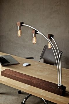 Lamp-Designs-to-Decorate-your-Home-1.jpg 600×901픽셀