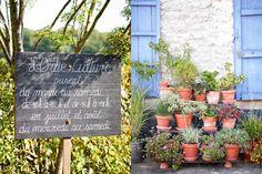 El Blog de La Tabla: L'Ortie Culture. Peonías y hortalizas a partes iguales