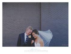 © Smitten Wedding Photography 2013 » Wedding Photography   Melbourne   Geelong   Bride & Groom   Wedding   International