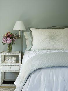 bedroom | Jack Fhillips Design