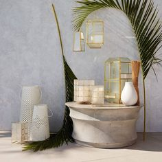 ✨NEW lanterns✨These stunning numbers cast a beautifully soft glow –…