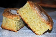 Asopaipas. Recetas de Cocina Casera .: Magdalenas de Estepa Cake Pops, Cupcakes, Muffin, Afternoon Tea, Scones, Cornbread, Biscuits, Brunch, Sweets