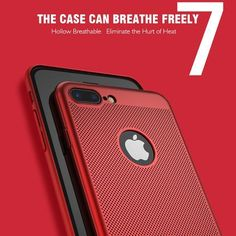 Like and Share if you want this  KISSCASE Case For Samsung Galaxy S8 S8 Plus Hollow Breathable Cases For iPhone 5s SE Hard Cover For iPhone 5 6 6s Plus 7 7 Plus     Tag a friend who would love this!     FREE Shipping Worldwide     {Get it here ---> http://swixelectronics.com/product/kisscase-case-for-samsung-galaxy-s8-s8-plus-hollow-breathable-cases-for-iphone-5s-se-hard-cover-for-iphone-5-6-6s-plus-7-7-plus-2/ | Buy one here---> WWW.swixelectronics.com