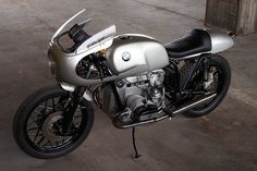 bmw-R100RS-caferacer-4