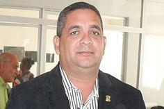 Júnior do Mojó chega em São Luís