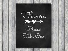 chalkboard-wedding-signage-favors-please-take-one #babyshowerideas4u #birthdayparty #babyshowerdecorations #bridalshower #bridalshowerideas #babyshowergames #bridalshowergame #bridalshowerfavors #bridalshowercakes #babyshowerfavors #babyshowercakes