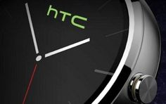 HTC might finally launch an Android Wear smartwatch in June