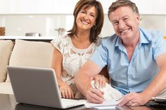 If you are a jobless people and looking for hassle free #cash alternative that can arrange you good amount of funds from lender, then #selfemployedloans scheme can be a perfect fiscal solution for you. With the help of these advances you can easily take out sufficient finance for your several important financial requirements with hassle free manner.
