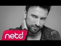 Tarkan - Yolla - YouTube