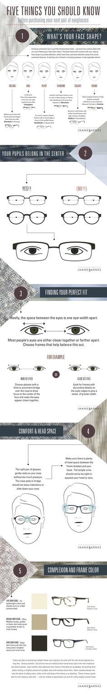 a0b6a41301a62d Conseil optique, lunettes de vue en fonction de sa morphologie visage Mode  Homme, Lunettes