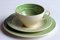 Susie Cooper Pottery
