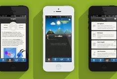 CraveMate. Healthcare app. #UXdesign, #UIdesign, #iOS #development, #webdevelopment, #WorryFreeLabs.