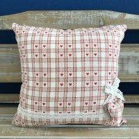 Throw Pillows, Bed, Toss Pillows, Cushions, Decor Pillows, Beds, Decorative Pillows