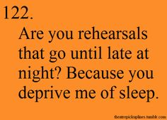 Theatre Pickup Lines Theatre Jokes, Theatre Nerds, Musical Theatre, Theatre Problems, Pick Up Line Jokes, Pick Up Lines Funny, Funny Pick, Lines For Girls, Pick Up Lines Cheesy