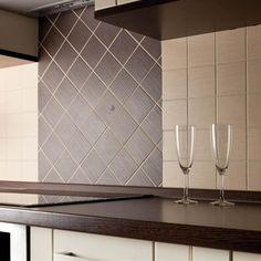 Obklad Imola - Blown Tile Floor, Flooring, Texture, Design, Surface Finish, Tile Flooring, Wood Flooring, Floor