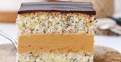 Zobacz sprawdzony przepis z bloga cakecaprice.blogspot.com!