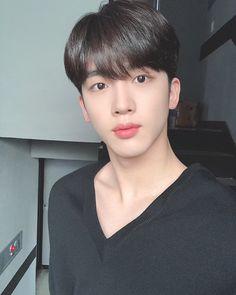 Yohan❤️ my page for more pic Perfect Boyfriend, My Boyfriend, Cut Pic, Fandom, Debut Album, Boyfriend Material, Korean Boy Bands, K Idols, Boy Groups