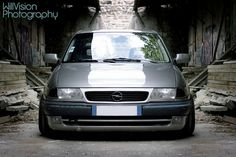 Opel Astra Tiffany German look High Performance Cars, Jdm, Cars And Motorcycles, Cool Cars, German, Vehicles, Iphone Wallpapers, Followers, Tiffany