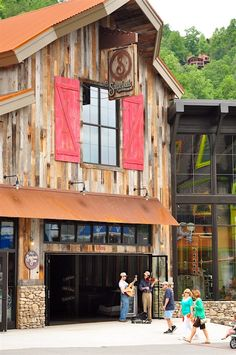 284 best things to do gatlinburg images in 2019 gatlinburg rh pinterest com