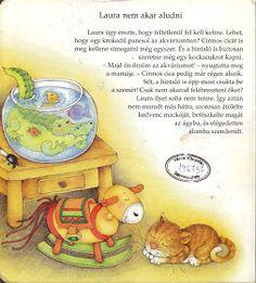 Boldogbaba: Mesekönyv - vegyes (sok) Minion, Winnie The Pooh, Disney Characters, Fictional Characters, Marvel, Reading, School, Training, Baby