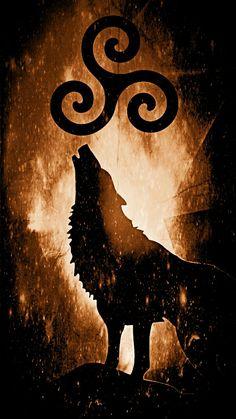 Teen Wolf Derek Hale, Teen Wolf Scott, Teen Wolf Mtv, Teen Wolf Funny, Teen Wolf Boys, Teen Wolf Tattoo, Teen Wolf Poster, Teen Wolf Werewolf, Teen Wolf Tumblr