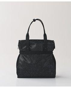 Follow Your Bliss Bag