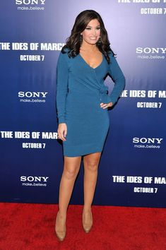Kimberly Guilfoyle | ... photo kimberly guilfoyle kimberly guilfoyle attends the premiere of