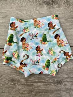 Disney Clothes, Disney Outfits, Children Outfits, Cute Baby Girl Outfits, Moana, Sadie, Future Baby, Baby Things, Baby Ideas
