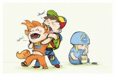 Batalha dos browsers