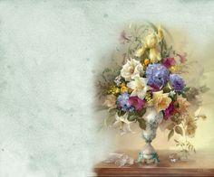 au pré de lune. Background Vintage, Paper Background, Borders For Paper, Label Paper, Fruit Art, Stationery Paper, Vintage Labels, Paper Roses, Writing Paper