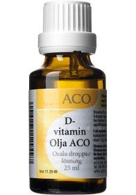 apotea vitaminer