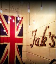 Restaurant Bar, Neon Signs, Fun, Hilarious
