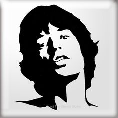 "( MUSIC ♪♫♪♪ 2016 ★ MICK JAGGER "" Rock / blues / pop "" ) ★ ♪♫♪♪ Michael Philip Jagger - Monday, July 26, 1943 - 5' 10"" - Dartford, Kent, England."