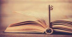 Si te falta tiempo para la lectura o te cuesta comprender lo que lees, estos tres secretos pueden serla solución. Para leer y aprender más en menos tiempo, con mejor comprensión y memoria. La velocidad promedio de lectura varía, pero un lector lento tarda, normalmente, un minuto para leer una máxima de 100 palabras. Ese... Leer más →