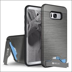 #BELK Samsung Galaxy S8 Plus Cases - Looking for best #GalaxyS8Plus #Cases? Take a look on this collection of protective #Samsung Galaxy S8 Plus cases from amazon.  https://www.indabaa.com/best-samsung-galaxy-s8-plus-cases/