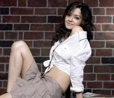 Surveen Chawla's hot photos | itimes
