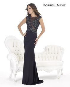 Morrell Maxie 14815 Morrell Maxie Prom The Prom Shop - Prom Dresses in the Rochester MN area
