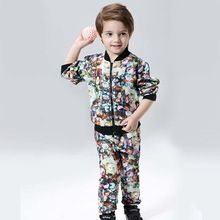 http://babyclothes.fashiongarments.biz/  Spring Children Clothing Set For Boys Floral Printing Casual Cardigan Jacket And Pants 2 pieces Sets Baby boy Autumn Sport Suits, http://babyclothes.fashiongarments.biz/products/spring-children-clothing-set-for-boys-floral-printing-casual-cardigan-jacket-and-pants-2-pieces-sets-baby-boy-autumn-sport-suits/,   USD 30.76/pieceUSD 38.15/pieceUSD 39.38/pieceUSD 39.24/pieceUSD 16.89/pieceUSD 37.00/pieceUSD 31.87-33.43/pieceUSD 29.99/piece…