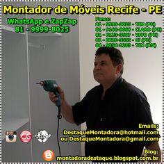 Roupeiro Paradizzo Novo Horizonte WhatsApp e ZapZap +55 81 99998025 Montador de Móveis e Meus Fones:  81 - 9999-8025 - TIM (PE) 81 - 9166-8668 - CLARO (PE) 81 - 8123-9507 - VIVO (PE) 81 - 8826-9335 - Oi (PE) 84 - 9854-1283 - TIM (RN)