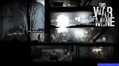 Pawel from 11 bit studios here with the latest trailer for This War of Mine: The Little Ones where you can see footage from for the very first time. Minions, Playstation, Ps4 Gameplay, Studios, Applications Android, Deep Silver, Time Games, Game Themes, Thing 1