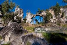 Resultado de imagen de carnarvon national park