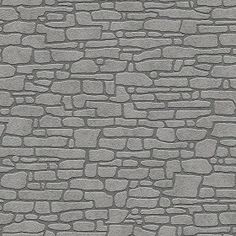 Textures Texture seamless | Wall cladding flagstone texture seamless 07944 | Textures - ARCHITECTURE - STONES WALLS - Claddings stone - Exterior | Sketchuptexture