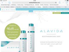 http://alavida.lifewave.com/de/zuhause/  http://www.lifewave.com/Wellness-Jean 866364