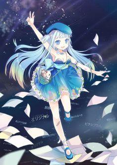 #wattpad #ngu-nhin Nữ : Kim Ngưu , Ma Kết ,  Song Ngư , Cự Giải , Bảo Bình , Xử Nữ  Nam : Bạch Dương , Sư Tử , Song Tử , Thiên Yết , Thiên Bình , Nhân Mã  P/s : Truyện này mình hơi thiên vị một vài cung nhưng không sao, các cung khác vẫn được kể riêng. Anime Girl Cute, Anime Girls, Anime Art Girl, Beautiful Anime Girl, Manga Art, Manga Anime, Read Anime, Anime Chibi, All Anime