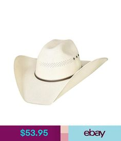6385504da81967 10 Best hats boots and clothes images in 2014   Justin Moore, Cowboy ...