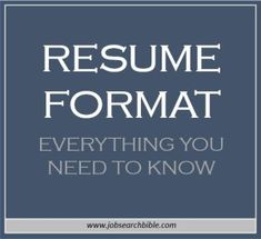 Action Verbs For Your Resume And Linkedin Profile  Working