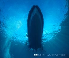 Our large versatile 10.6m RIB dive boats are designed and built to thrive in the harshest conditions.👌   #meridianadventuresdive #rajaampat #island #islandlife #lifestyle #photography #Indonesia #photooftheday #MAdive #picoftheday #instafun #summer #travel #tenders #beautiful #nature #water #fun #adrenaline #padi #lovetheocean#speed #adventure #ocean #vsco #diving #scubadiving #scuba #diveboats #uwphotography